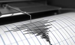 za-pola-sata-tri-zemljotresa-potresla-tursku