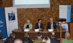 institucija-ombudsmana-objavila-platformu-o-ljudskim-pravima
