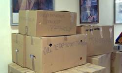ucenici-48-skola-u-republici-srpskoj-prikupili-20000-maraka-za-decu-na-kosovu