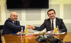 kurti-potvrdio-spor-sa-dsk-oko-mesta-kosovskog-predsednika