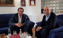kurti-obecava-sporazum-sa-mustafom-pre-konstitutivne-sednice-kosovske-skupstine