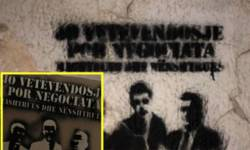 samoopredeljenje-povodom-grafita-prisustvo-na-medunarodnim-konferencijama-nije-pregovaranje