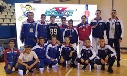 mitrovacki-karatisti-osvojili-devet-medalja-u-beogradu-foto