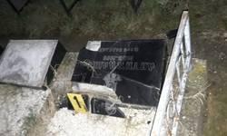 pravoslavno-groblje-u-lipljanu-ponovo-na-meti-vandala