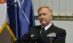 admiral-fogo-nikoga-ne-favorizujemo-tu-smo-da-odrzavamo-sigurno-i-bezbedno-okruzenje