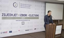 tokom-izborne-kampanje-na-kosovu-vladajuci-politicki-subjekti-su-zloupotrebili-javne-resurse
