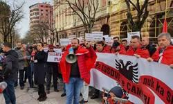 ponovo-pobuna-u-tirani-kosovo-je-srce-albanije