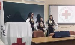 svecanom-akademijom-obelezen-vek-postojanja-crvenog-krsta-kosovska-mitrovica
