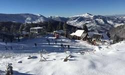 vlada-opredelila-10-miliona-za-ski-centar-brezovica
