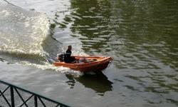 u-francuskoj-se-utopilo-dvoje-dece-sa-kosova
