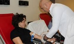 predstavnici-mals-a-u-akciji-dobrovoljnog-davanja-krvi