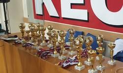 srebrne-i-bronzane-medalje-za-rudar-i-dif-na-turniru-u-vrnjackoj-banji-foto