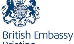 britanska-ambasada-pozvala-samoopredeljenje-i-dsk-da-formiraju-vladu