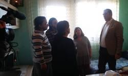 spiric-obisao-porodicu-dimitrijevic