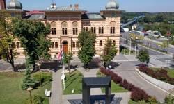 brcko-humanitarna-aukcija-slika-za-izgradnju-dnevnog-centra-u-mitrovici