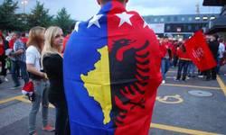 istrazivanje-na-kosovu-639-ispitanika-za-ujedinjenje-sa-albanijom