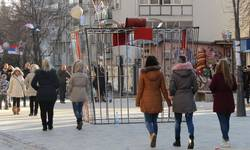 mitrovica-organizovan-docek-pravoslavne-nove-godine