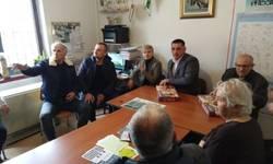 kosovska-mitrovica-nove-prostorije-za-udruzenju-gluvih-i-nagluvih