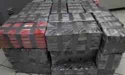 u-brazilu-zaplenjena-tona-kokaina-u-cisterni