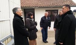 mitrovica-ove-godine-adaptacija-toplovoda-do-tehnicke-skole