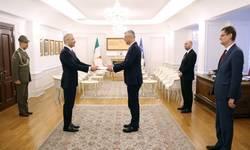 taci-primio-akreditive-novog-ambasadora-italije