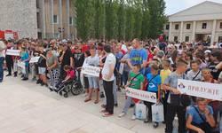 deca-sa-kosova-i-metohije-deveti-put-boravice-u-republici-srpskoj