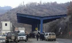 policija-srbije-uhapsila-srbina-zaposlenog-u-kosovskom-birou-za-osiguranje