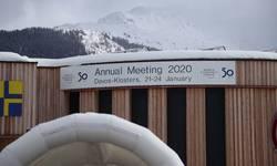 otvoren-50-svetski-ekonomski-forum-u-davosu