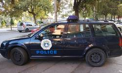 od-sada-omoguceno-placanje-kazni-za-saobracajne-prekrsaje-i-u-vozilima-kosovske-policije