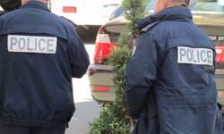mitrovica-uhapsen-policajac-zbog-zloupotrebe-sluzbenog-polozaja-i-primanja-mita