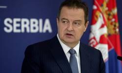 dacic-sad-nisu-promenile-stav-prema-nezavisnosti-kosova-takse-glavni-problem