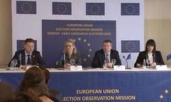 objavljen-izvestaj-posmatraca-eu-o-izborima-na-kosovu