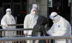 koronavirus-odneo-56-zivota-u-karantinu-vise-od-56-miliona-ljudi