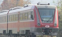 sastanak-o-zeleznici-u-berlinu-stizu-predstavnici-beograda-i-pristine