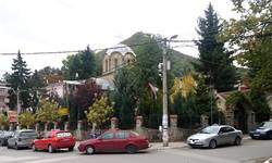moleban-i-litije-prvi-put-sutra-na-severu-kosova-obezbeden-besplatan-prevoz-do-zvecana
