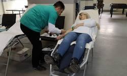 dom-br-6-akcija-dobrovoljnog-davanja-krvi-u-toku-najpotrebnije-nulta-i-ab-pozitivna