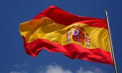 rse-spanija-zbog-kosova-preti-bojkotom-samita-u-zagrebu