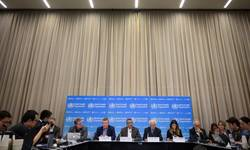 svetska-zdravstvena-organizacija-proglasila-globalnu-opasnost-zbog-novog-koronavirusa