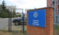carina-kosova-obustavlja-uvoz-iz-kine-zbog-koronavirusa