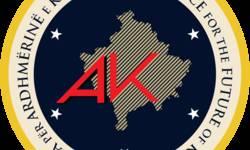 aak-nece-glasati-za-vladu-aljbina-kurtija