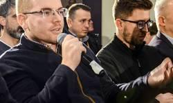 vokri-ministri-srpske-liste-ce-biti-uhapseni-ako-budu-vredali-gradane-kosova