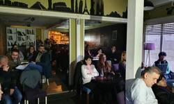 mitrovacka-gimnazija-kroz-reportazu-simbol-i-svedocanstvo-vremena-i-grada