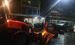 kp-u-saobracajnoj-nezgodi-u-severnoj-mitrovici-povredena-dva-lica
