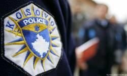kosovo-uhapseno-osam-lica-zbog-privrednog-kriminala-i-korupcije-zaplenjena-i-droga
