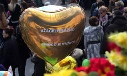 u-32-grada-sirom-srbije-obelezen-svetski-dan-dece-obolele-od-raka