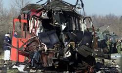 godisnjica-zlocina-u-livadicama-kada-je-poginulo-12-putnika-nis-ekspresa