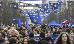 12-godina-od-proglasenja-nezavisnosti-kosova