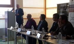 tanin-nakon-integracije-pravosuda-kosovo-ide-ka-jacanju-vladavine-prava