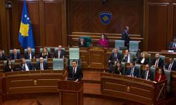 kurtijeva-vlada-ponistava-haradinajeve-odluke