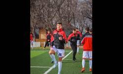 srpski-fudbaler-clan-omladinske-selekcije-kosovske-reprezentacije